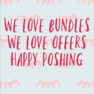 Bundle big for big discounts!